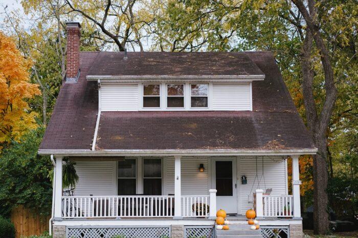 Dřevostavba vs. zděný dům – Výhody a nevýhody