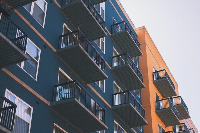 Pronájem bytu vs. nákup – Srovnání variant